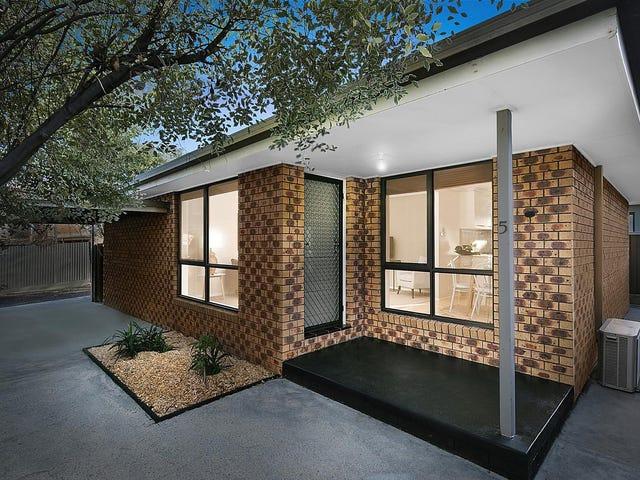 5/73-75 Maud Street, Geelong, Vic 3220