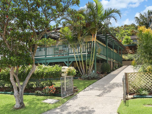 34a Owen St, Bulli, NSW 2516