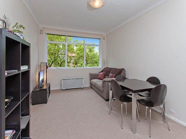 9/166 Raglan Street, Mosman, NSW 2088