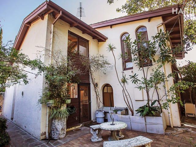 9 Vincent Street, Adelaide, SA 5000