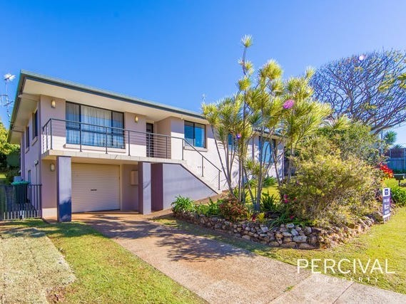 68 Swift Street, Port Macquarie, NSW 2444