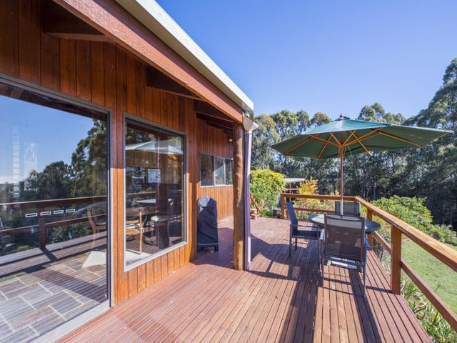 44 Ellis Road, Romaine, Tas 7320