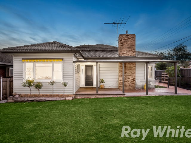 33 Erskine Road, Macleod, Vic 3085