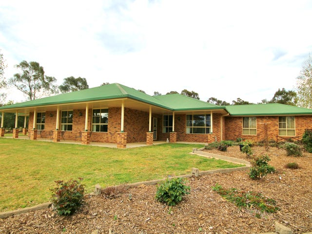 4678 Olympic Way South, Young, NSW 2594