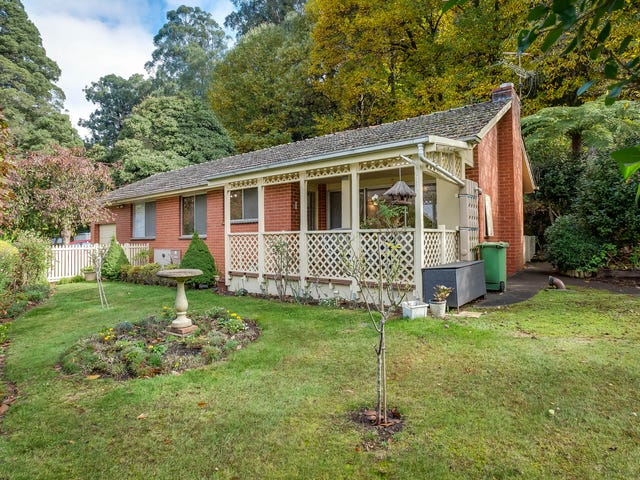 16 Hunter Street, Monbulk, Vic 3793