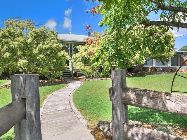 13 Woden Street, Murphys Creek, Qld 4352