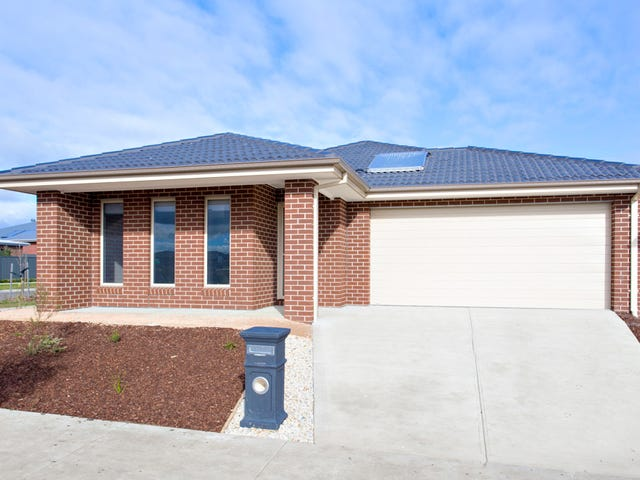 19 Daly  Drive, Lucas, Vic 3350