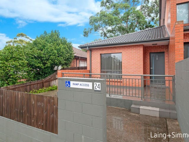 24/173-179 Pennant Hills Road, Thornleigh, NSW 2120