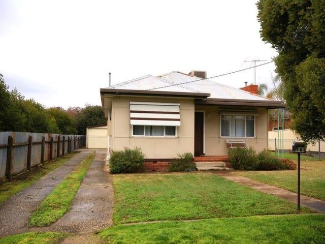 346 Olive Street, Albury, NSW 2640
