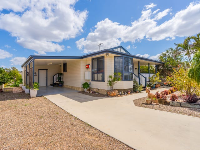 9 Banksia Court, Lowood, Qld 4311