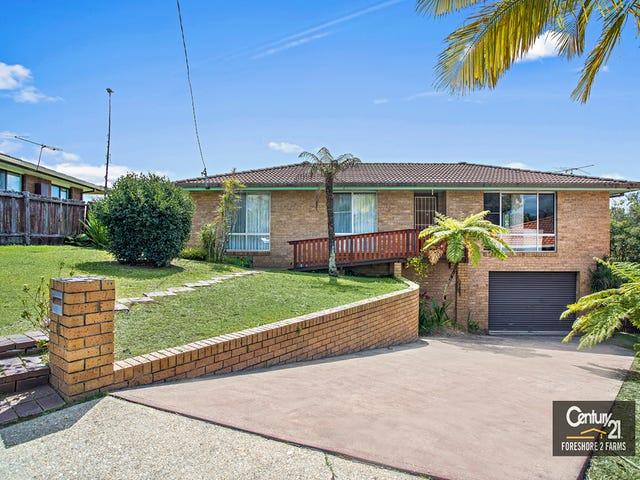 6 Gillett Close, Macksville, NSW 2447