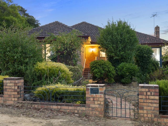 78 Magpie Street, Mount Pleasant, Vic 3350