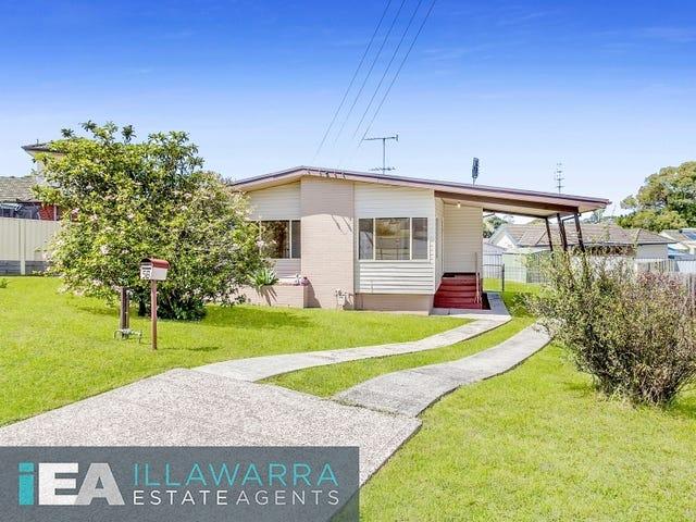 58 McCabe Street, Warilla, NSW 2528