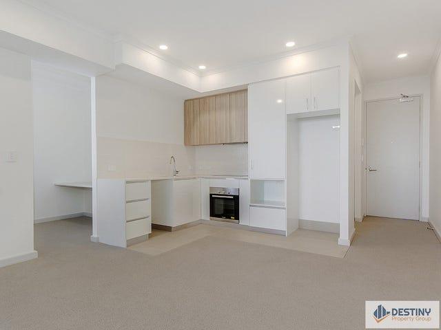 Level 2, 31/24 Flinders Lane, Rockingham, WA 6168