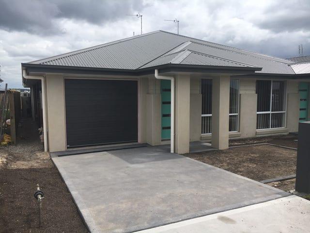 43 Mirug Crescent, Fletcher, NSW 2287