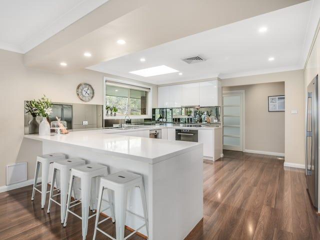 188 Pitt Town Road, Kenthurst, NSW 2156