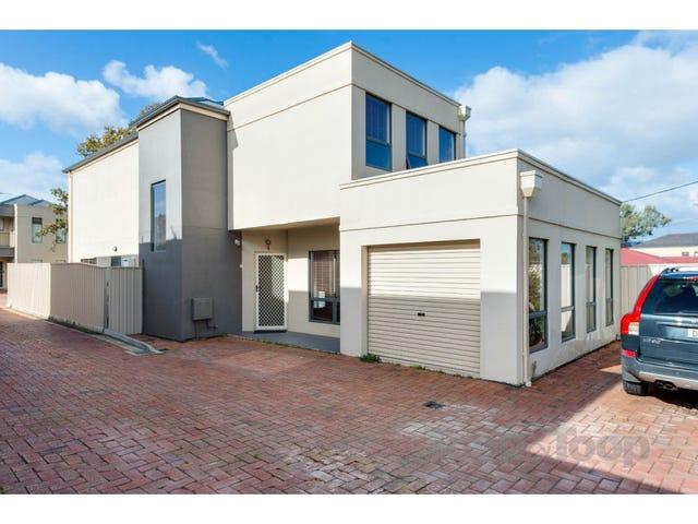 2/20 Balmoral Road, Dernancourt, SA 5075