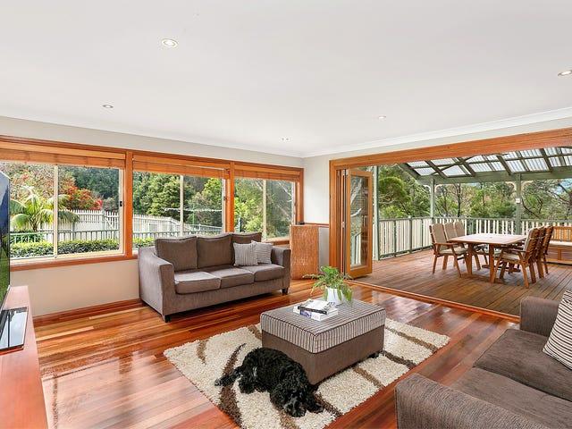 18 Lyrebird Way, Farmborough Heights, NSW 2526