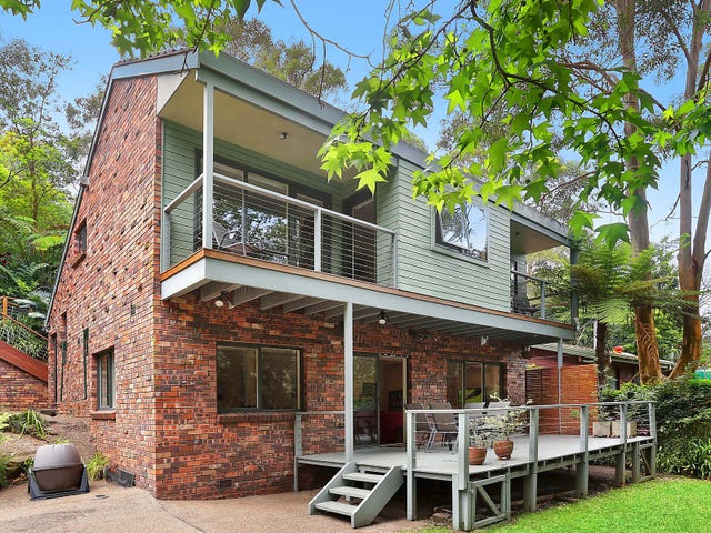 71 Morandoo Avenue, Mount Keira, NSW 2500