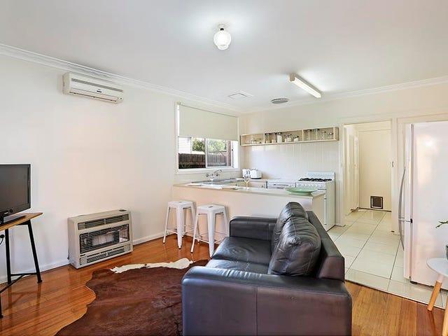 5/450 Ryrie Street, East Geelong, Vic 3219