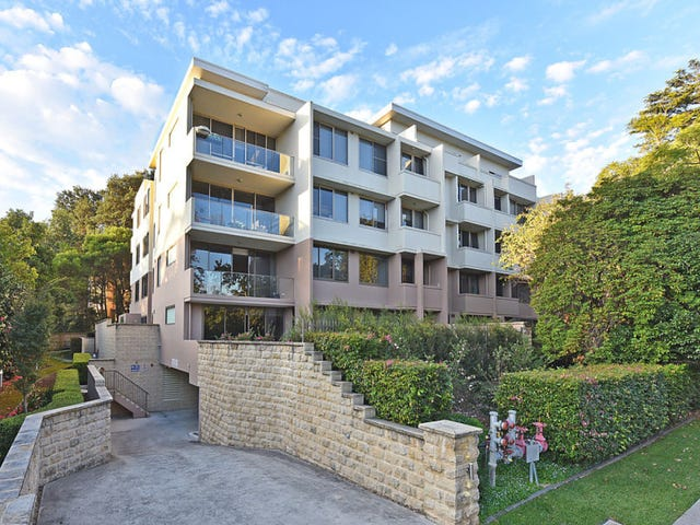 16/30-34 Stanley Street, St Ives, NSW 2075