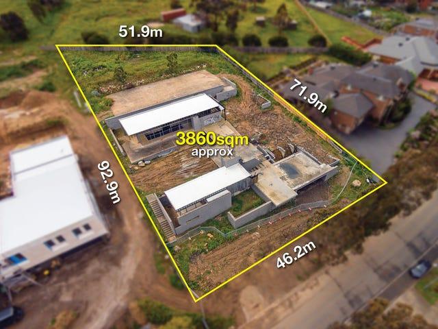 20 Meridian Drive, South Morang, Vic 3752