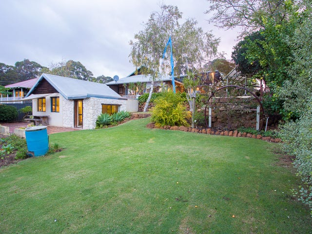 15 McLeod Place, Margaret River, WA 6285