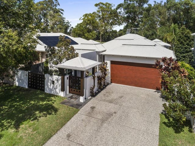 39 Lakeside Drive, Peregian Springs, Qld 4573