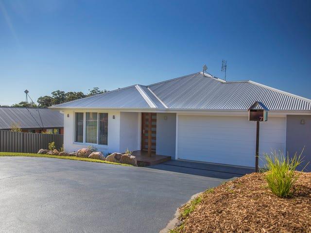 7 Laurel Avenue, Ulladulla, NSW 2539