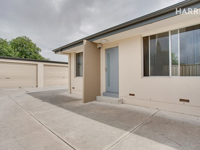 3/13 Pibroch Avenue, Windsor Gardens, SA 5087