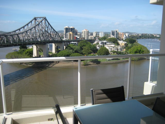102/82 Boundary Street, Brisbane City, Qld 4000