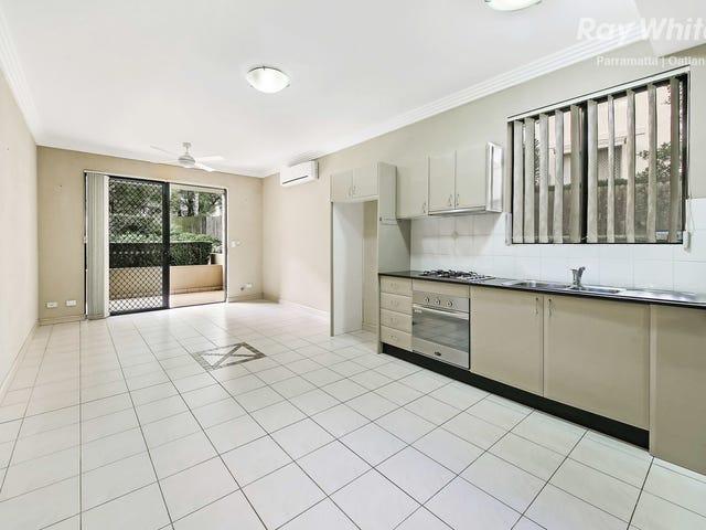 14/2-4 Reid Avenue, Westmead, NSW 2145