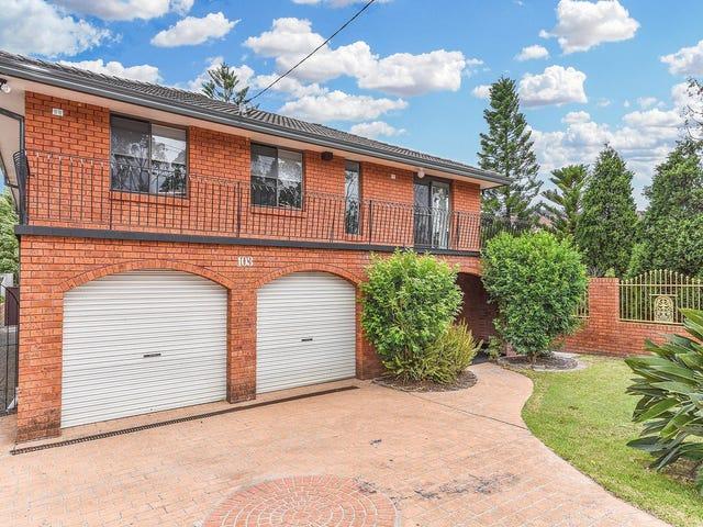 103 Richardson Road, San Remo, NSW 2262