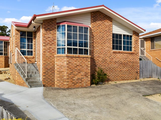 1/38 Cuthbertson Place, Lenah Valley, Tas 7008