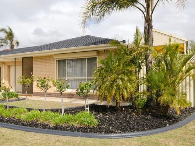 1/21 Thomson Cresent, North Haven, SA 5018