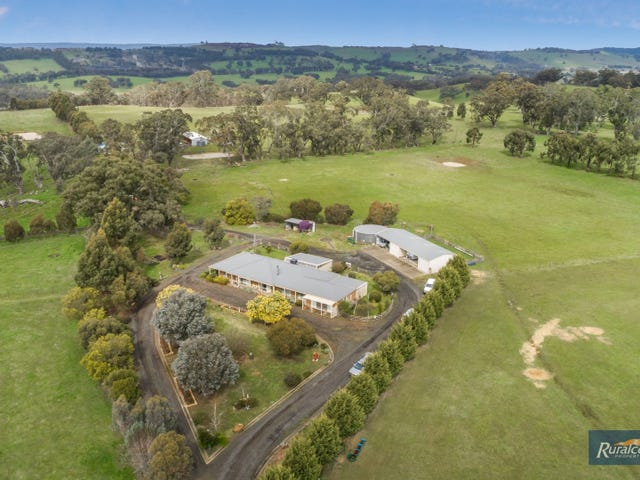 530B Broadford-Kilmore Road, Kilmore, Vic 3764