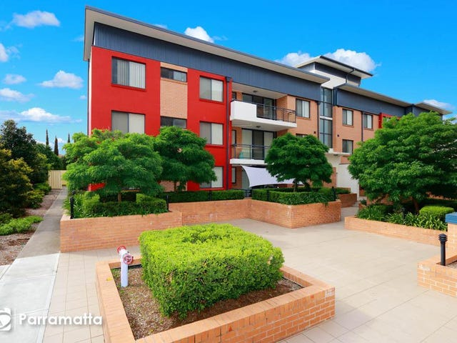 19/18 Kilbenny Street, Kellyville Ridge, NSW 2155
