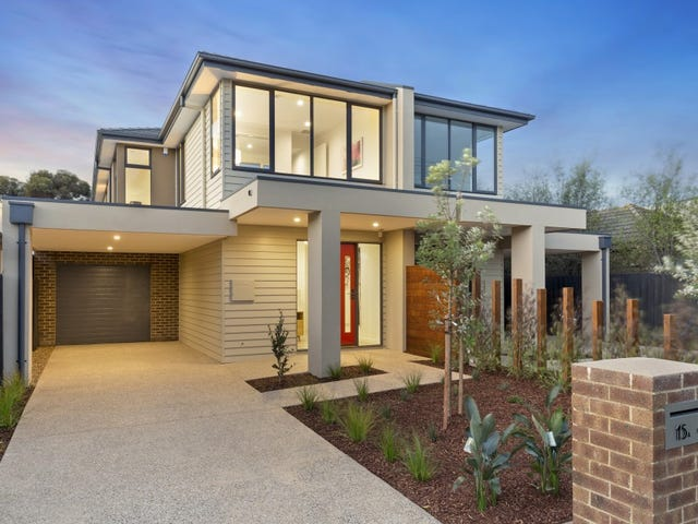 15A England Street, Bentleigh East, Vic 3165