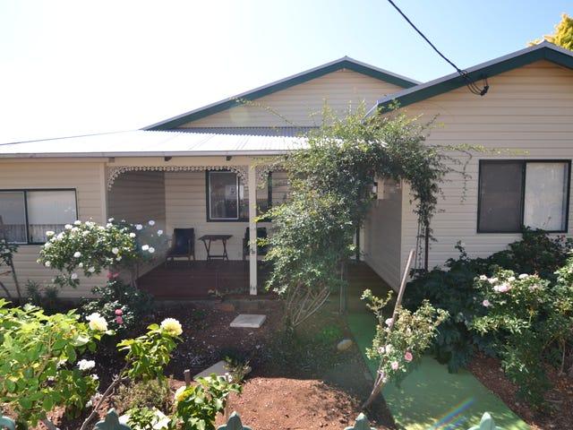 57 Digilah Street, Dunedoo, NSW 2844