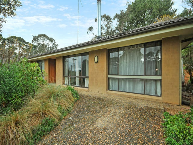 21 Minni Ha Ha Road, Katoomba, NSW 2780