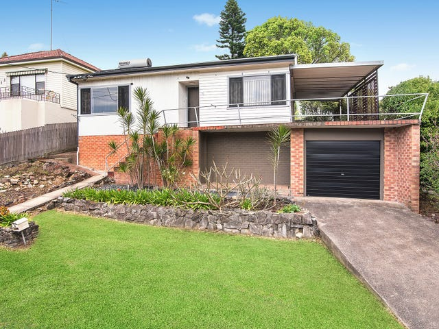 15 Compton Street, North Lambton, NSW 2299