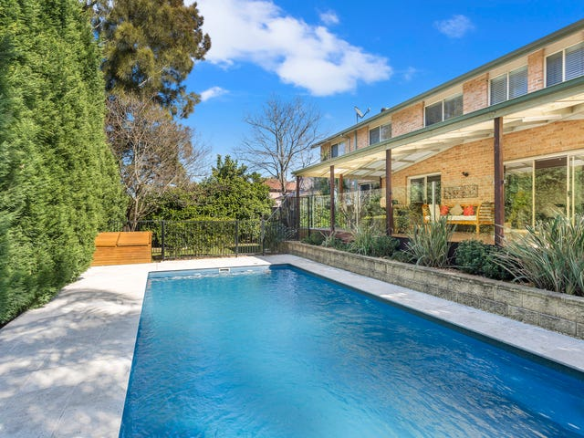 8 Pineview Place, Dural, NSW 2158