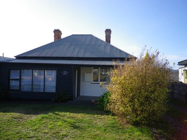 59 Coleman Street, Moonah, Tas 7009
