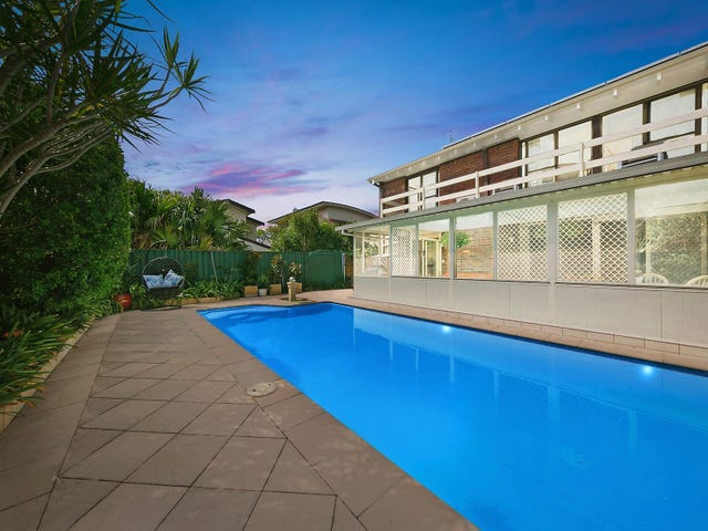 21A Curry Street, Merewether, NSW 2291
