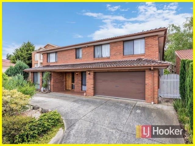 16 Lawson Way, Endeavour Hills, Vic 3802