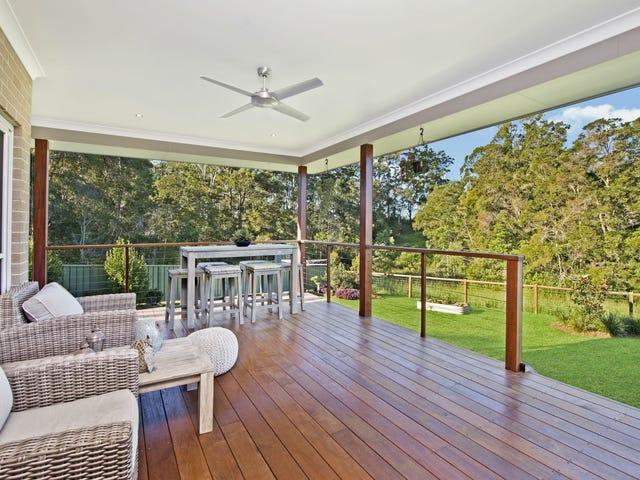 28 Riverbreeze Drive, Wauchope, NSW 2446