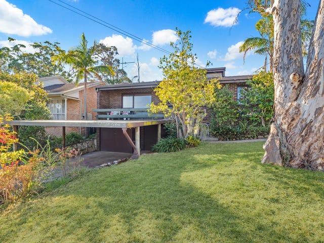 34 Haymet Street, Blaxland, NSW 2774