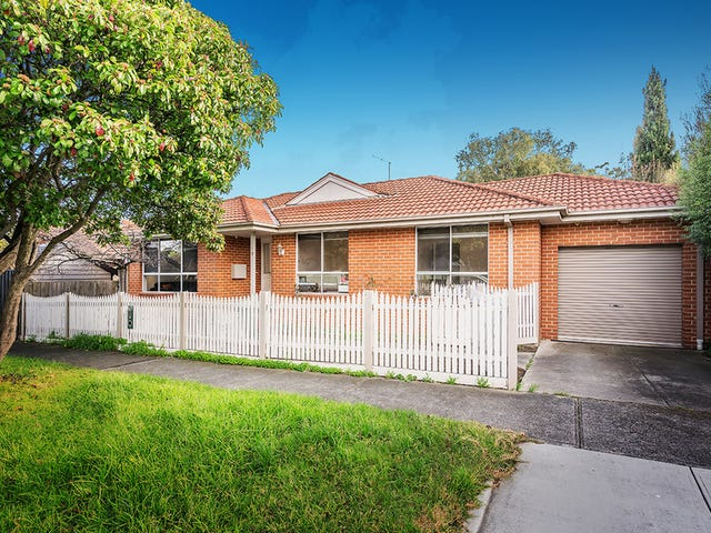 13 Lawson Parade, Heidelberg Heights, Vic 3081