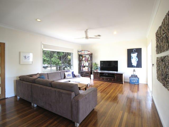 29 Gulliver Street, Brookvale, NSW 2100