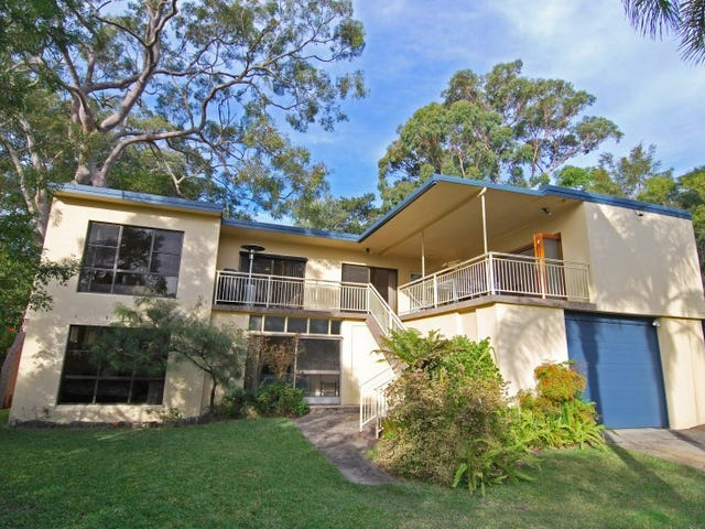 4 Prospect Place, Como, NSW 2226
